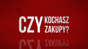 12_10_2015_kody30_final_00037